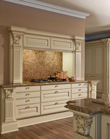 luxury european kitchen cabinets kitchen cabinets kitchen cabinet concept 40 avance toronto