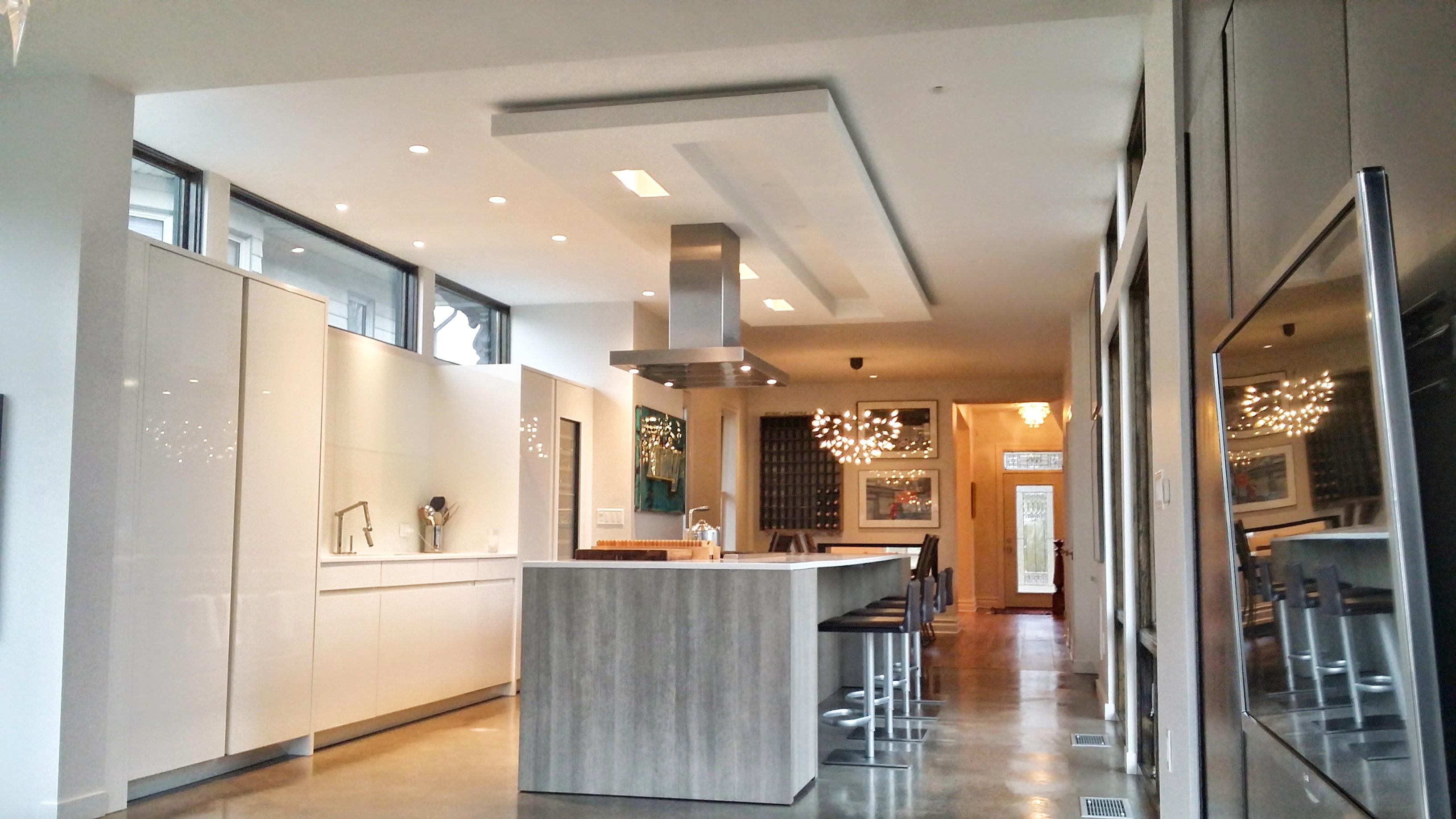 Danville Pa Kitchen Cabinets Leicht New York