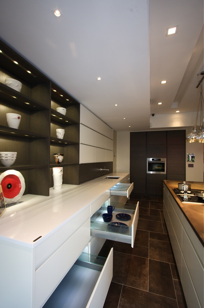 IMG_2023 · Manhattan, NY Kitchen Showroom ...