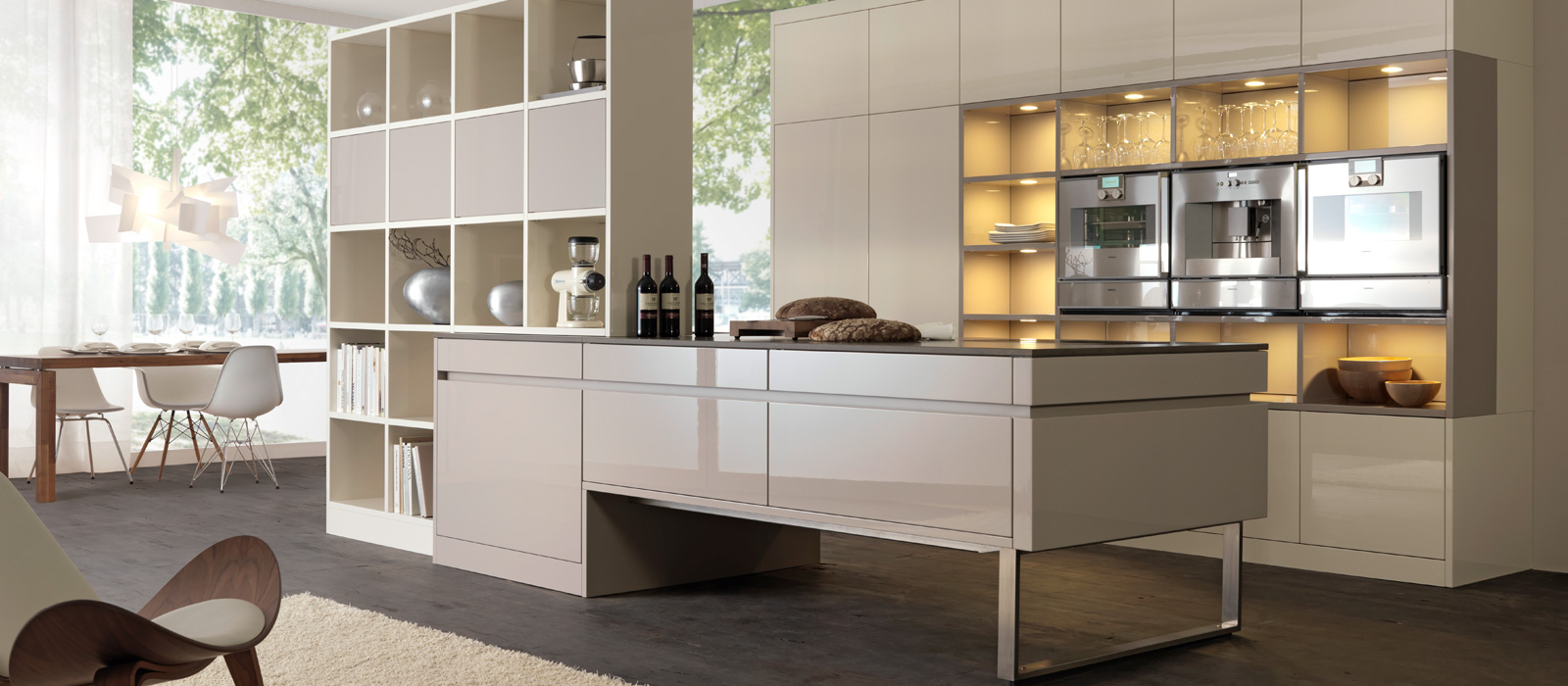 marvelous Leicht Kitchens Prices #1: Leicht Kitchen Cabinets Prices Kitchen