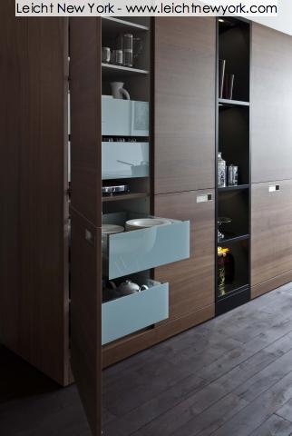 full height kitchen cabinets with deep drawers kitchen cabinets