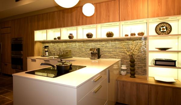 Manhattan Ny Kitchen Showroom Img Kitchen Cabinets Leicht New York