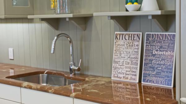 Leicht Westchester15 Kitchen Cabinets Leicht New York