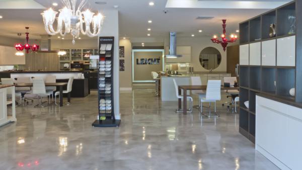 Leicht Westchester16 Kitchen Cabinets Leicht New York