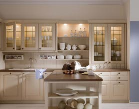 traditional kitchen cabinets. Traditional Kitchen Cabinets European  Leicht