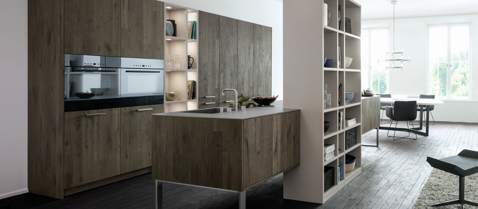 Leicht Catalogs U0026 German Kitchen Cabinet Resources | Kitchen Cabinets    Leicht New York