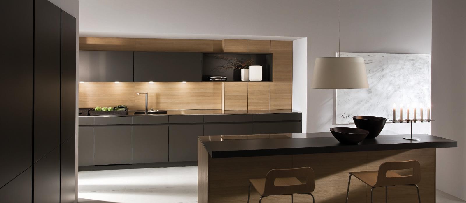 Pinta Orlando Avance K Avance KH 2009 | Kitchen Cabinets ...
