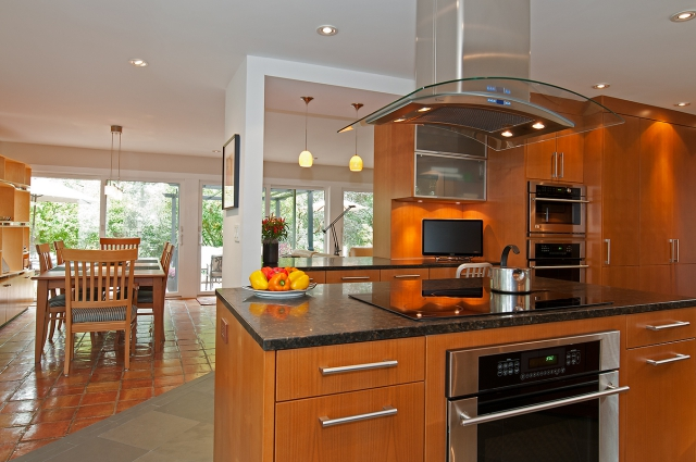 country kitchen armonk kitchen remodel armonk ny from country to contemporary 2726