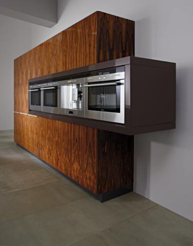 464 288 D2 255 276 Kitchen Cabinets Leicht New York