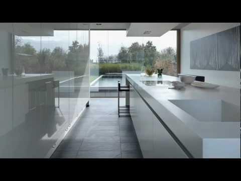 Embedded thumbnail for Architecture+Kitchen Martelange, Rheingau 2012