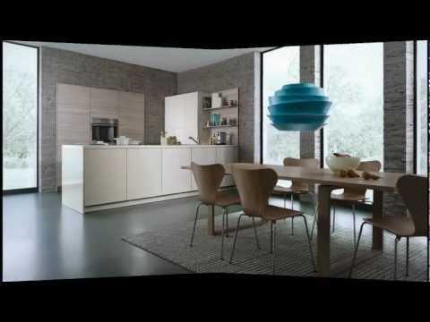 Embedded thumbnail for Kanto 2012