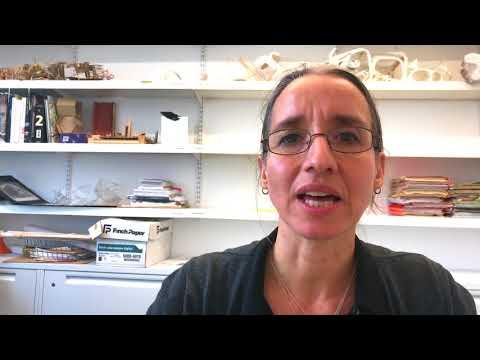 Embedded thumbnail for Irina Review