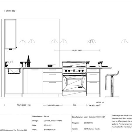 Kitchen Cabinets Design Software 1. Image Result For Kitchen Cabinets Design Software 1