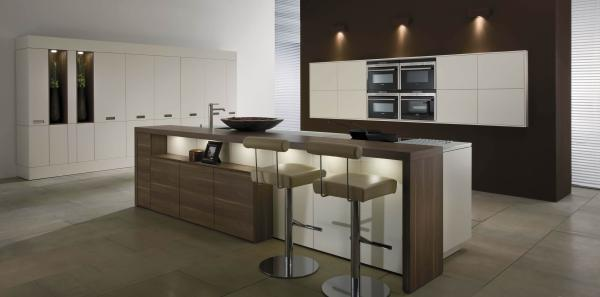 European Kitchen Design Classic Fs Orlando Leicht New York Kitchen Cabinets Leicht New York