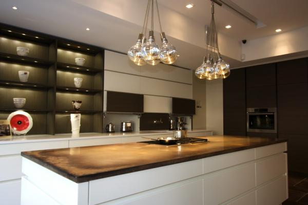 Manhattan NY Kitchen Showroom AVANCE Modern Kitchen Design Impressive Kitchen Designer Nyc