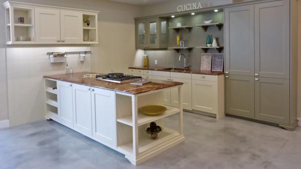Leicht Westchester6 Kitchen Cabinets Leicht New York