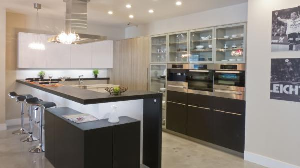 Leicht Westchester7 Kitchen Cabinets Leicht New York