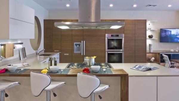 Leicht Westchester8 Kitchen Cabinets Leicht New York