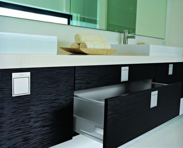 Kurath Los Angeles Usa Kitchen Cabinets Leicht New York