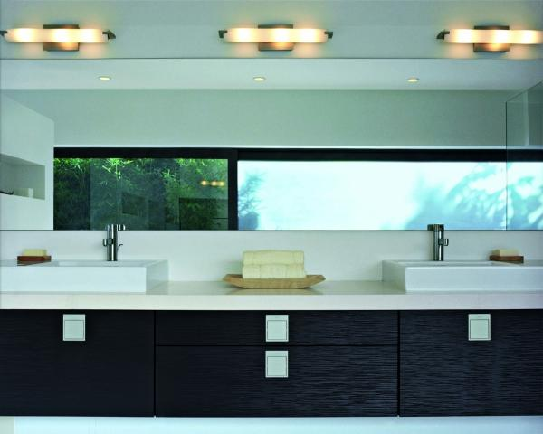 kitchen design center los angeles kitchen design center los angeles 28 images meridian 875