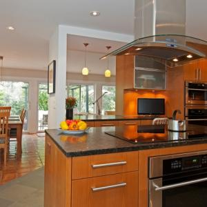 sailors country kitchen kitchen remodel armonk ny from country to contemporary 2089