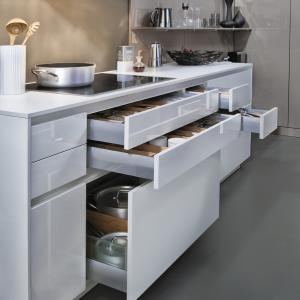 785-749-D12-120-136-j12.jpg & CONTINO u2013 The New Standard In Handle-Less Kitchen Cabinets | Kitchen ...